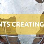 HCC Students Creating Change
