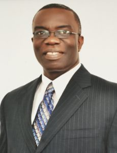 Dr. Samuel Twumasi-Ankrah (hcc president future of africa)