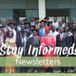 stay informed hccf newsletters