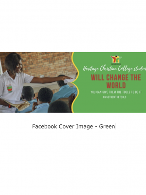 fb-cover-green-thumbnail