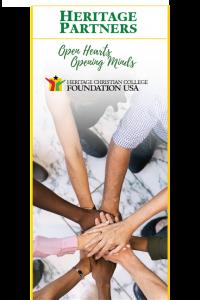 hcc-ambassadors-partner-brochure-thumbnail-t