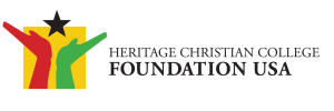 HCCF Logo Horizontal with Black Text