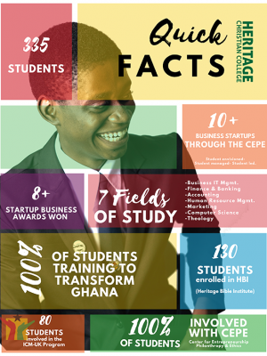 hcc-fact-sheet-2019