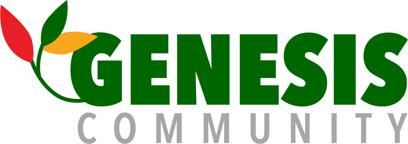 genesis-community-logo