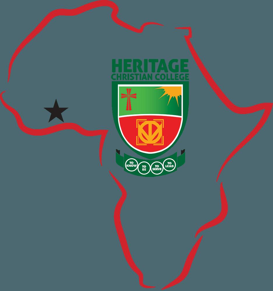 logo_heritage-africa