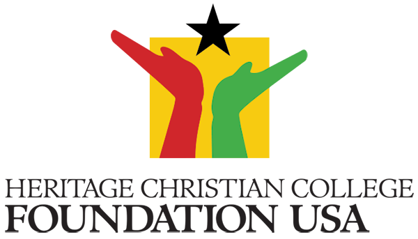 logo_heritage-foundation